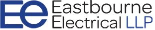 Eastbourne Electrical