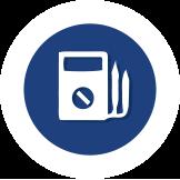 icon-testing